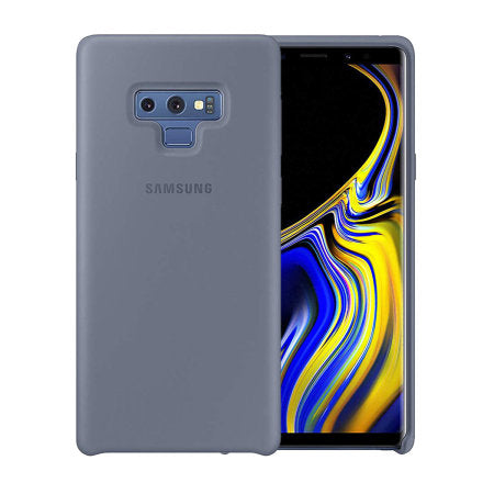 cover samsung 9