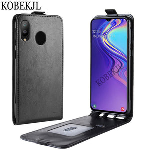 cover samsung a20 - flemt