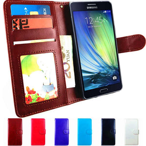 cover samsung a3 2014