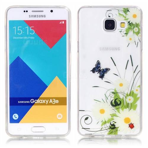cover samsung a3 6