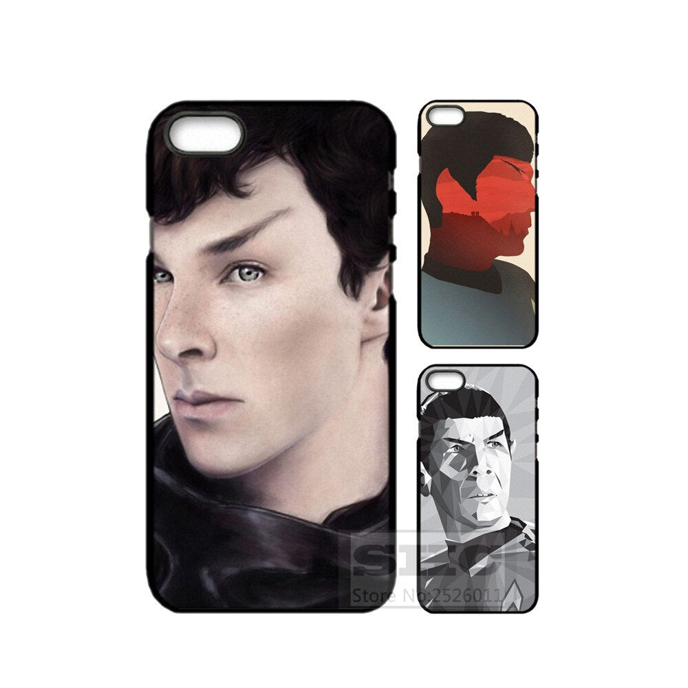 cover samsung a3 star trek