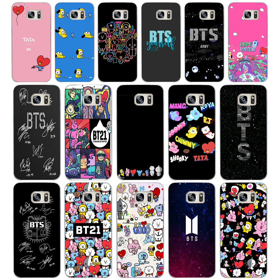 cover samsung a4 2015