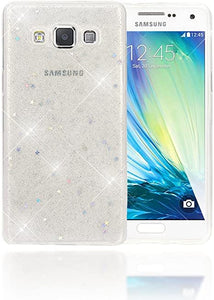 cover samsung a5 2015 - flemt