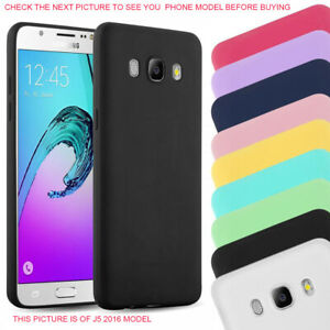 cover samsung a6 2016