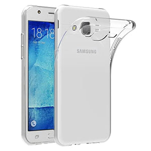 cover samsung a 5 2015 - flemt