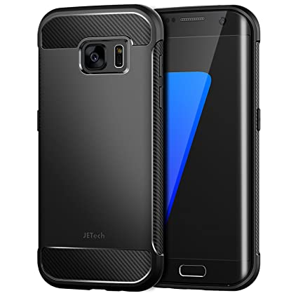cover samsung edge s7