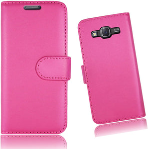 cover samsung g361f