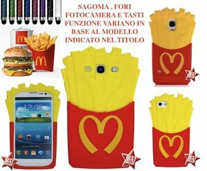 cover samsung galacy grand neo plus