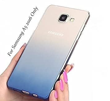 cover samsung galaxy a5 2016 - flemt