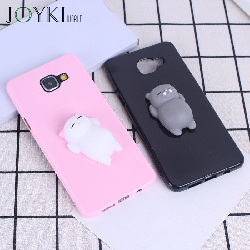 cover samsung galaxy a5 2016 silicone 3d