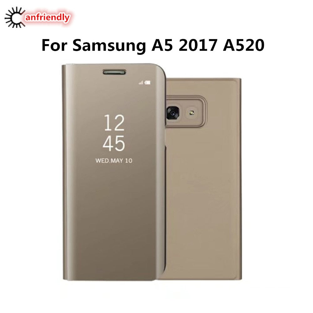 cover samsung galaxy a5 7