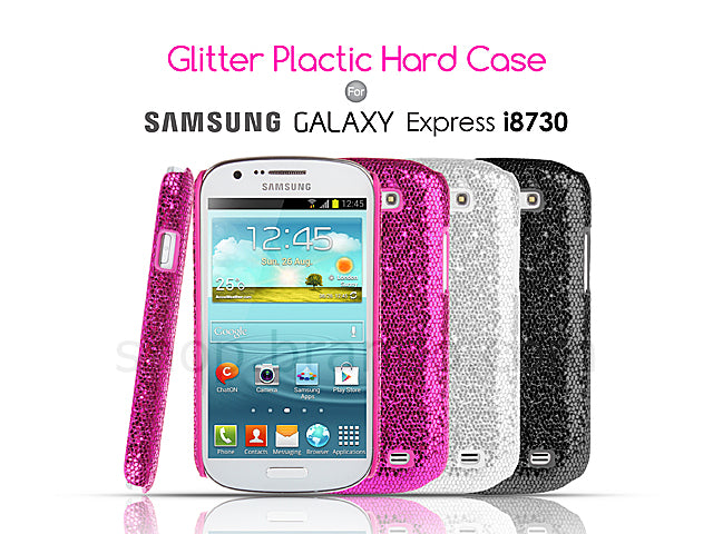 cover samsung galaxy express i8730
