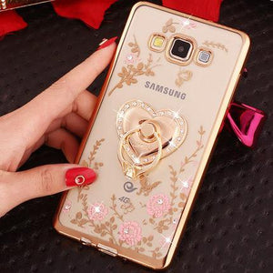 cover samsung galaxy grand prime - flemt