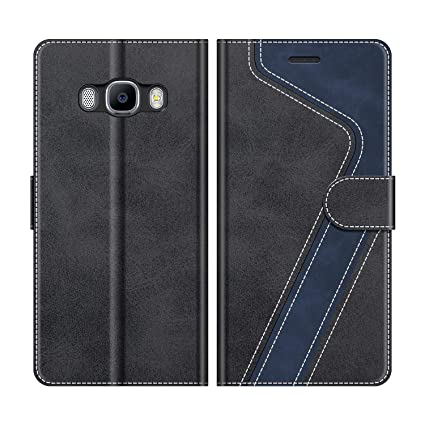 cover samsung galaxy j5 2016 custodia