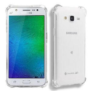 cover samsung galaxy j7 core