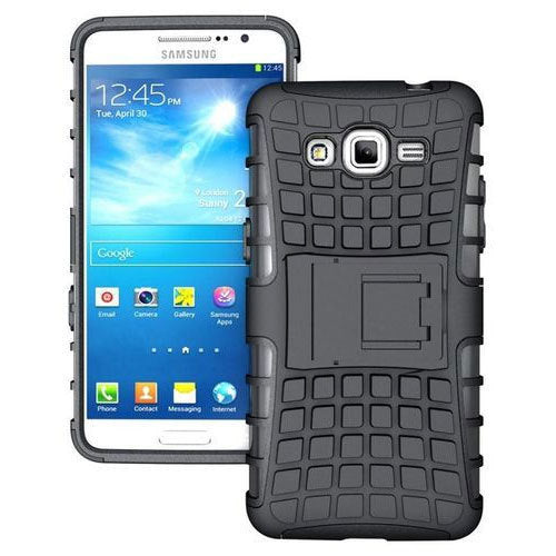 cover samsung galaxy neo plus - flemt