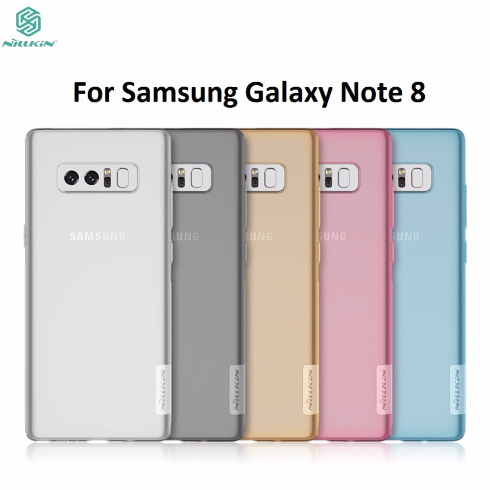 cover samsung galaxy note 8 - flemt