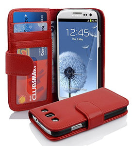 cover samsung galaxy s3 neo - flemt