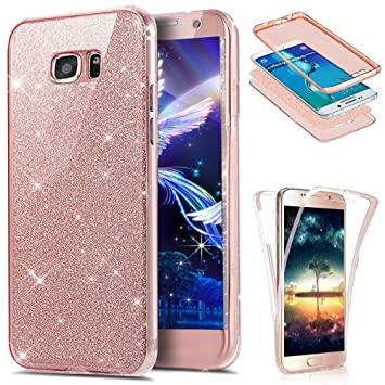 cover samsung galaxy s6 edge - flemt