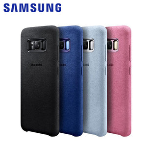 cover samsung galaxy s8 originale - flemt