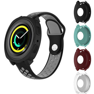 cover samsung gear sport