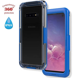 cover samsung ip68