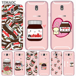 cover samsung j3 2017 tumblr
