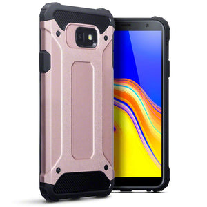 cover samsung j4 plus 2018 - flemt