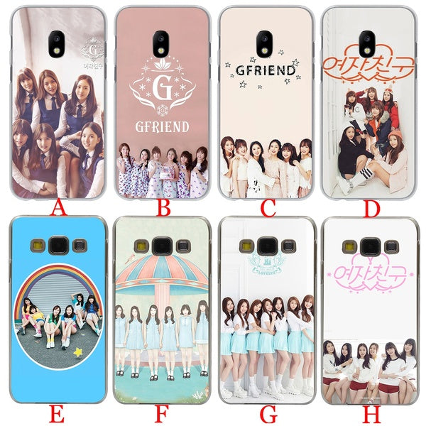 cover samsung j5 2017 wish