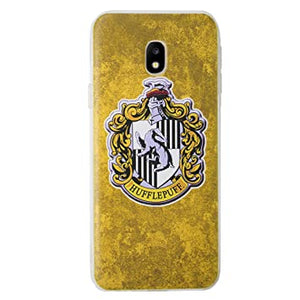 cover samsung j5 harry potter