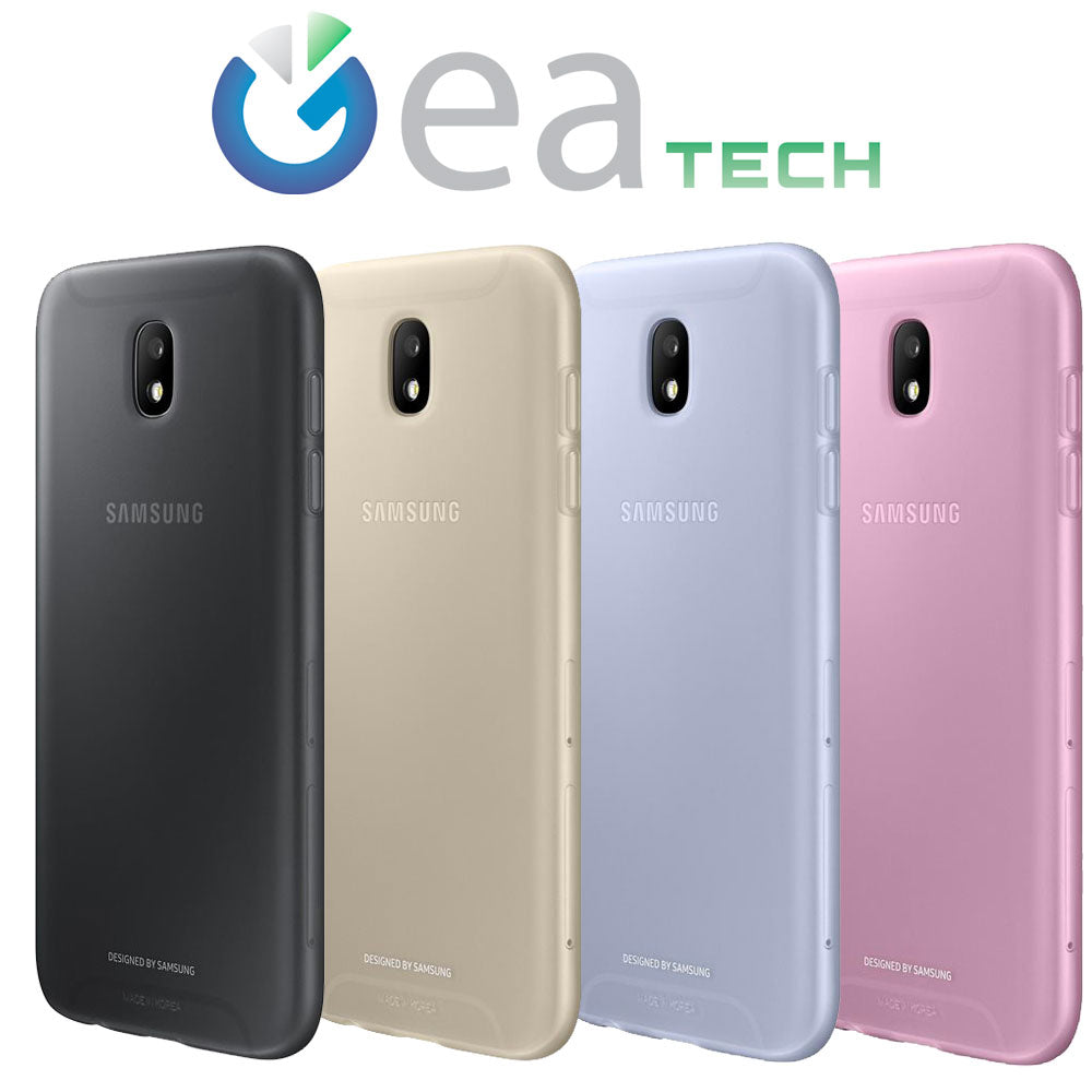 cover samsung j7 2017 originale