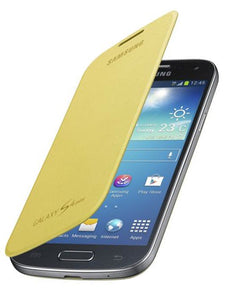 cover samsung mini s4