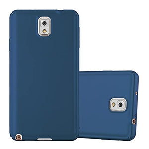 cover samsung note3 - flemt