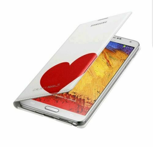 cover samsung note 3 moschino