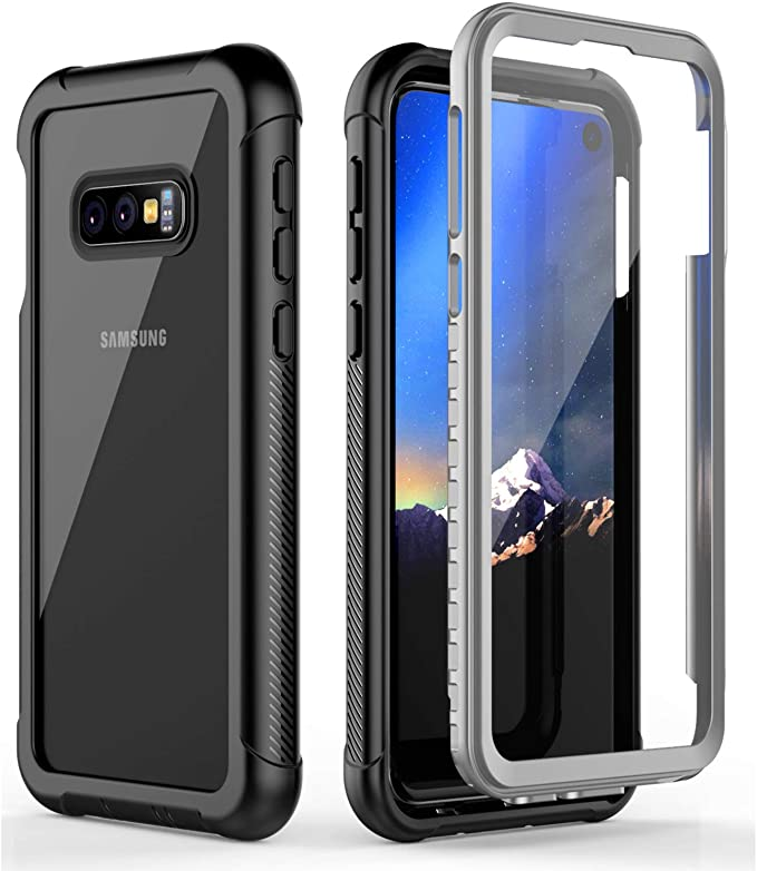 cover samsung s10e amazon