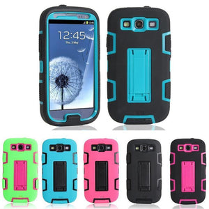 cover samsung s3neo