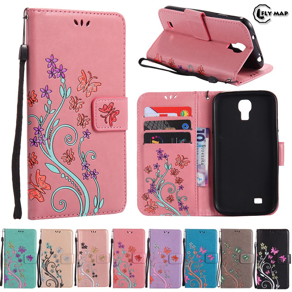 cover samsung s4 gt i9515