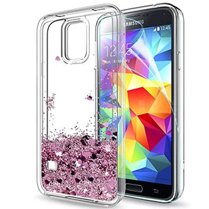 cover samsung s5 - flemt