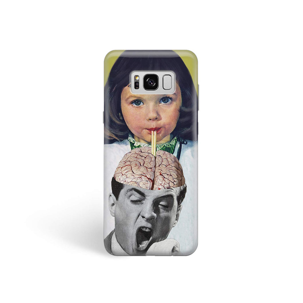 cover samsung s6 art