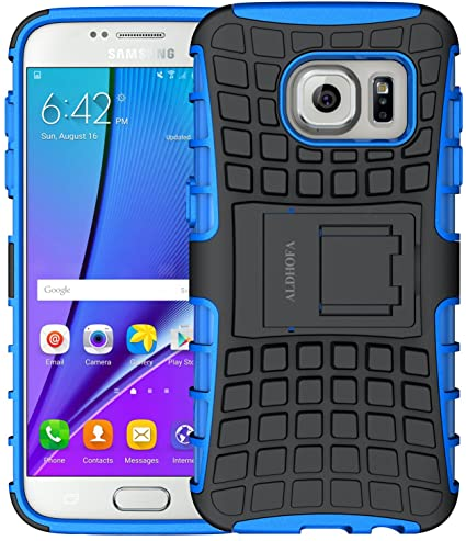 cover samsung s7 basket