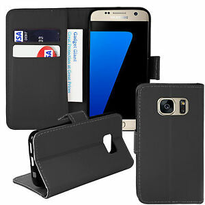 cover samsung s7 book