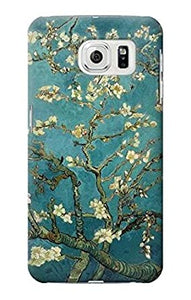 cover samsung s7 van gogh