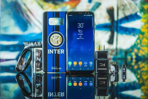 cover samsung s8 inter