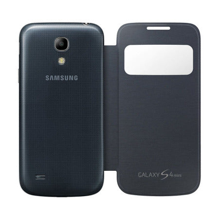 cover samsung s 4