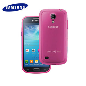 cover samsung s 4 mini