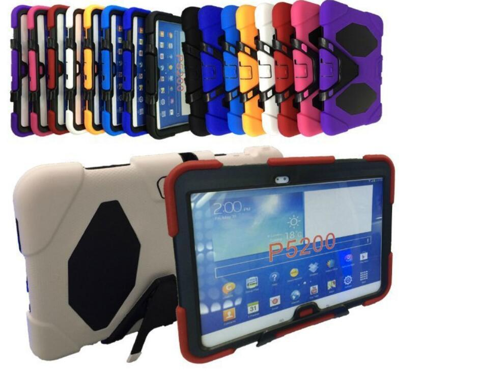 cover samsung tab 3 10.1