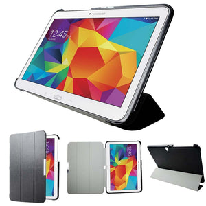 cover samsung tab 4 - flemt