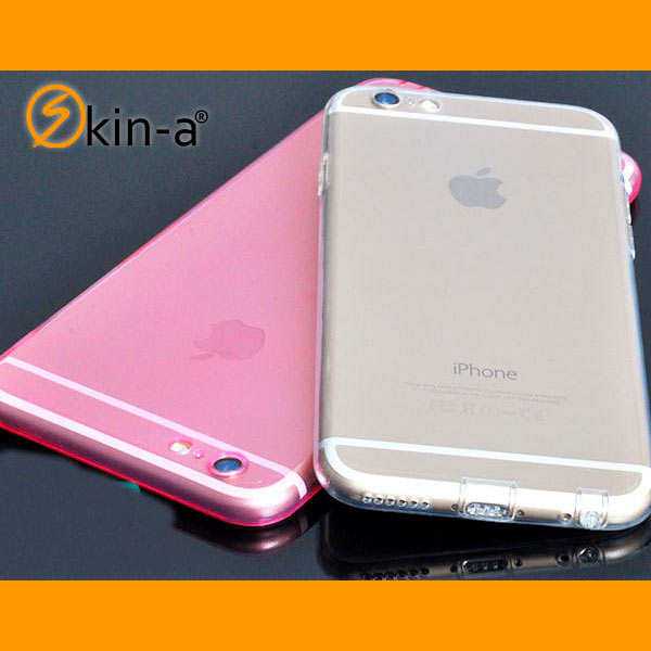 cover tpu iphone 6