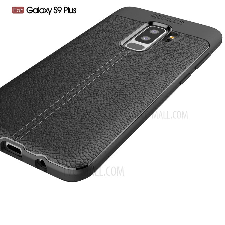 custodia in pelle samsung s9