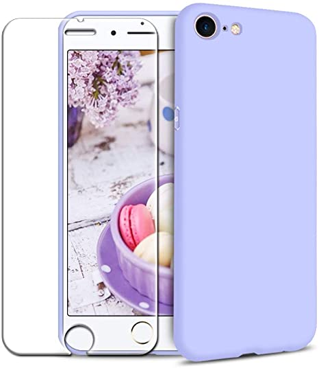 custodia iphone 6 tinta unita